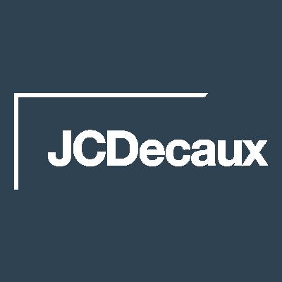 JCDecaus