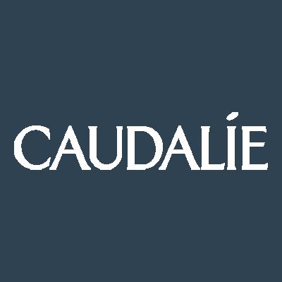 Caudlie